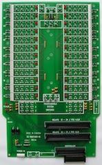 Kr Electronics Inc